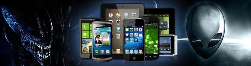 Tablete si Telefoane