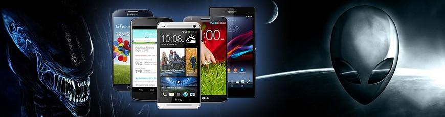 Telefoane mobile, Smartphone. Livrare Rapida! Comanda acum!